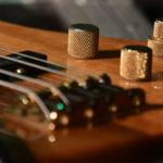 Die Idee | Rock'n Roll mal anders I/II