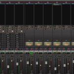 Der Mix | Vorgespräche