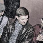 Treptow | Licht der Stadt