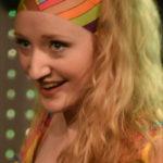 Der Steckbrief | Ann-Kathrin Wurche