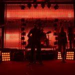 Ein Video | Ein Zwischenfazit