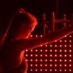 Tänzerinnen | Die Pole
