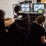 Ein Video | Die Regie
