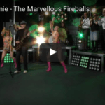 Ein Video | Bony Moronie von The Marvellous Fireballs