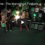 Ein Video | Bony Moronie von The Marvellous Fireballs