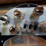 Das Biest | Elektronikwünsche und Positionierung