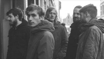 birk | Analog Pop aus dem Rheinland