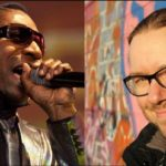 Logicuser Compilation 2017   Moneysong von Mike Silence & Irvin Doomes
