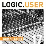 Logicuser Compilation 2017 | VÖ am 14.12.17