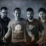 Turning Wheel | Melodischer Rock aus Bremerhaven
