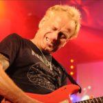 Andy Susemihl | neues Album Elevation – auf Tour mit Superfriends