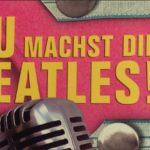 #277 Du machst die Beatles! – Geoff Emerick