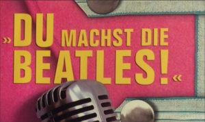 Geoff Emerick gestorben | Toningenieur, der maßgeblich für den Beatles Sound ab Revolver verantwortlich war, erlag Herzinfarkt