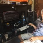Homerecording Heroes | Tom Hellsten – TSTstudio