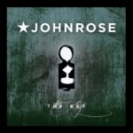 John Rose | The Key