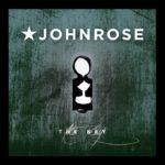 John Rose | The Key