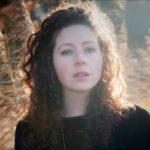 Kiki Manders | Album Universe In A Shoebox als CD erschienen – und als Stream auch