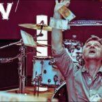 BUELOW | Von Pop-Poeten & Moneten – Album veröffentlicht