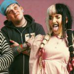 Hands Off Gretel   gehen mit Album I Want The World auf Tour