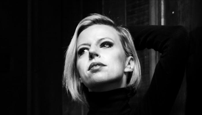 Die Künstlerin Kat Koat veröffentlicht Debüt EP LUSTFIRE
